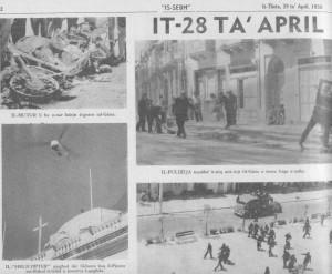 28April1958 - Il-Ġens