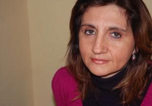 Ruth Sciberras