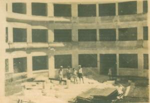 Radio City Opera House - il-bidu