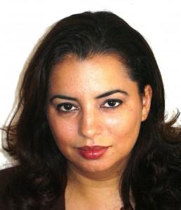 Fiona Vella