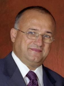 Mario Galea