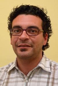 Carlo Olivari Demanuele