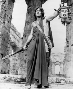 Perseus joqtol lil Medusa