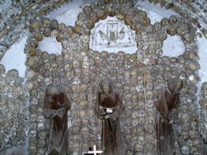 Kripta ta' Palermo