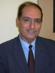 Prof. Aldo Drago
