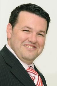 Sergio Grech