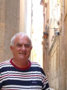 John Cassar