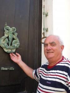 John Cassar jgħożż dak li hu Malti