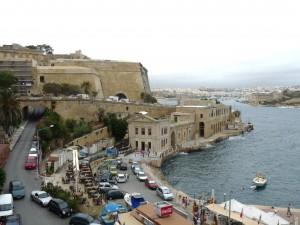 Madwar dal-moll bosta Mandraġġara kienu jaħdmu bħala barklori