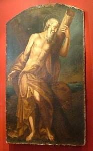 Kwadru Sant'Andrija 1