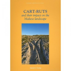 Cart-Ruts and Their Impact on the Maltese Landscape