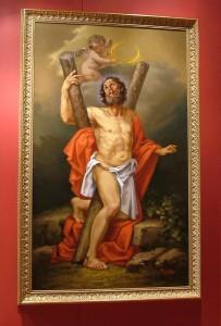 Kwadru ta' Sant'Andrija 2