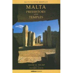 Malta - Prehistory & Temples