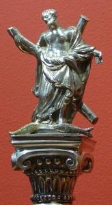 Statwa ta' Sant'Andrija