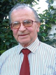 Paul Cilia