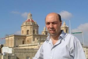 Ruben Abela