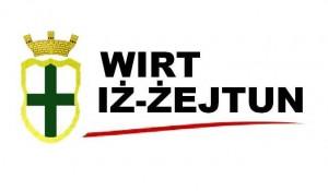 Logo - Wirt iż-Żejtun