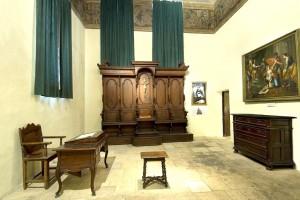 Palazz tal-Inkwiżitur, Birgu (3)