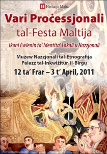 Poster tal-Wirja