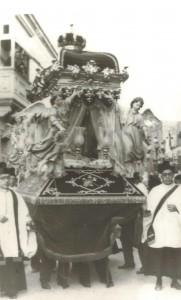 Il-monument tal-Ġimgħa l-Kbira, Żejtun