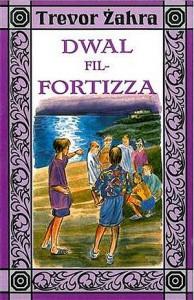 Dwal fil-fortizza