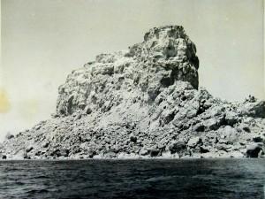 Filfla 1930s