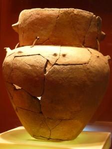 Il-bieqja li ssewwiet mill-bniedem l-antik
