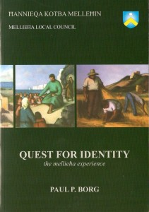 Quest for identity