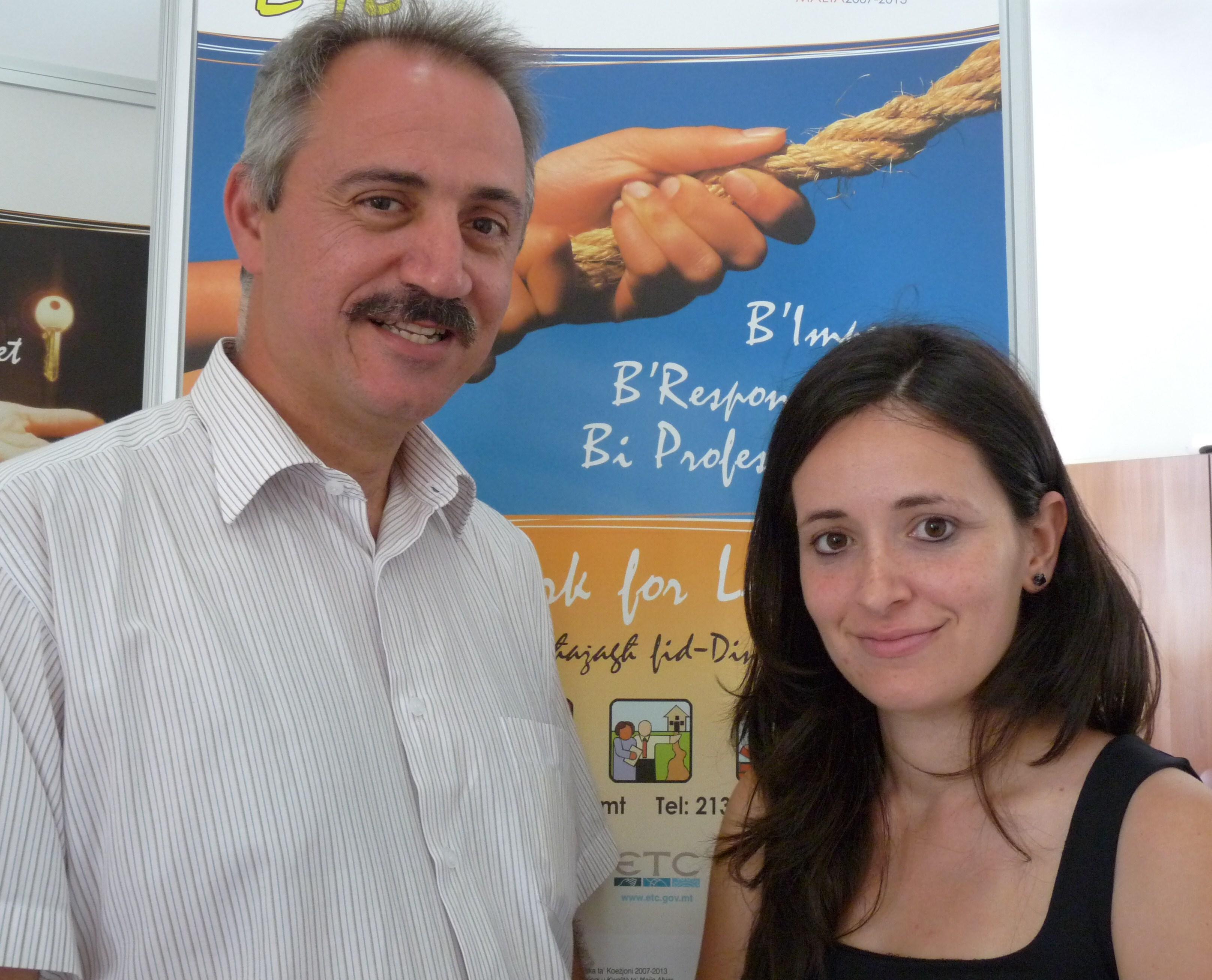jessica camilleri - photo #11