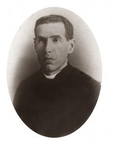 Dun Spir Grixti 1877-1937