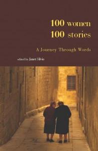 100 women, 100 stories