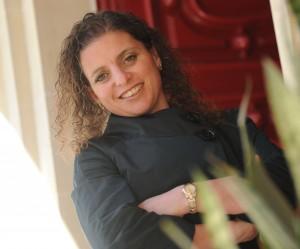 Nathalie Briffa Farrugia