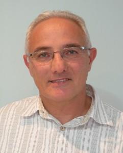 John Rolè