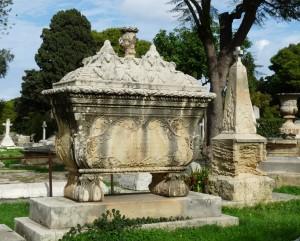 Monumenti sbieħ f'Ta' Braxia li qed jittieklu biż-żmien
