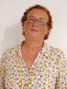 Pat Bonello