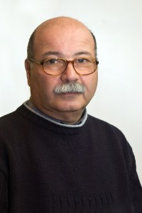 Guido Bonett