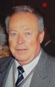 George Vella