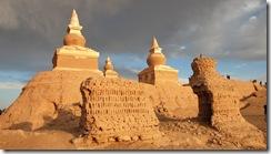 mongol-mongolia-black-city-alxa-zuoqi-inner-china-globe-in-131883[1]