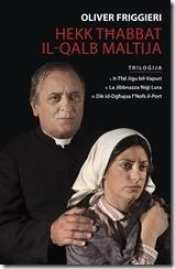 Hekk thabbat il-qalb Maltija