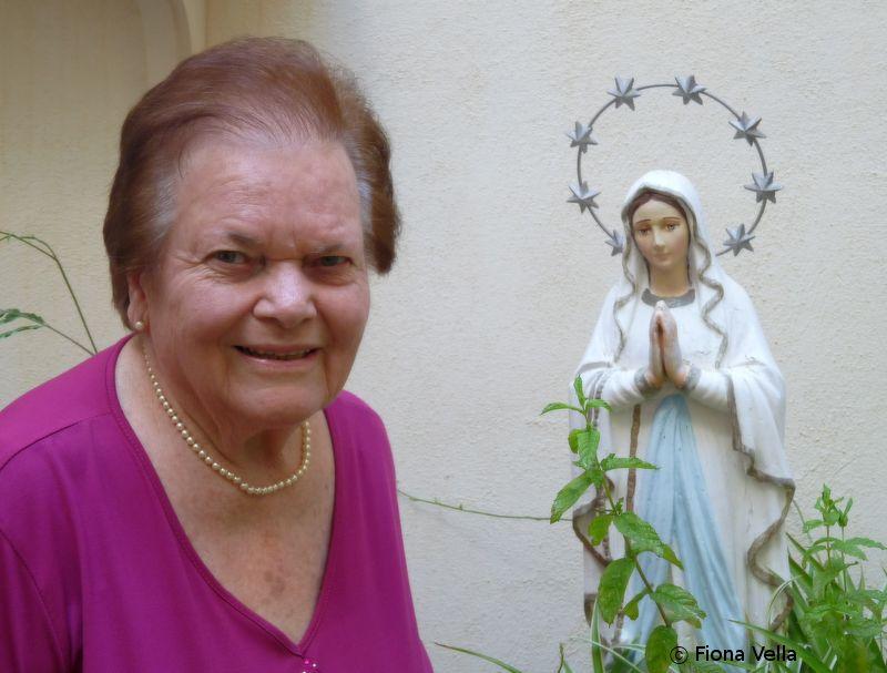 Rita Attard - 1.JPG