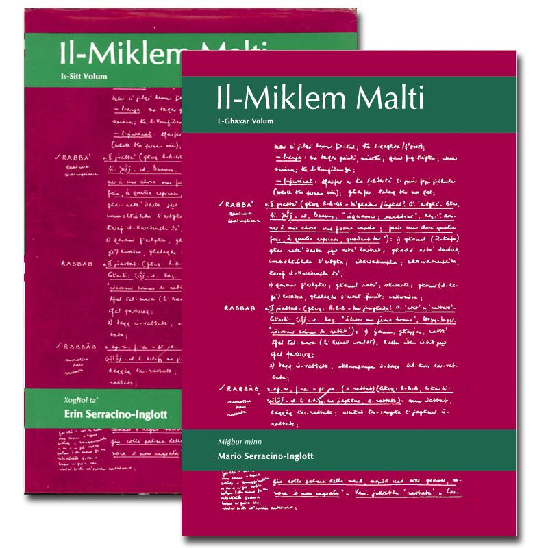 Il-Miklem Malti.jpg