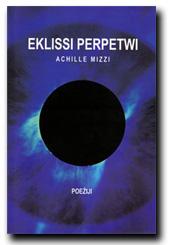 Eklissi Perpetwi.jpg