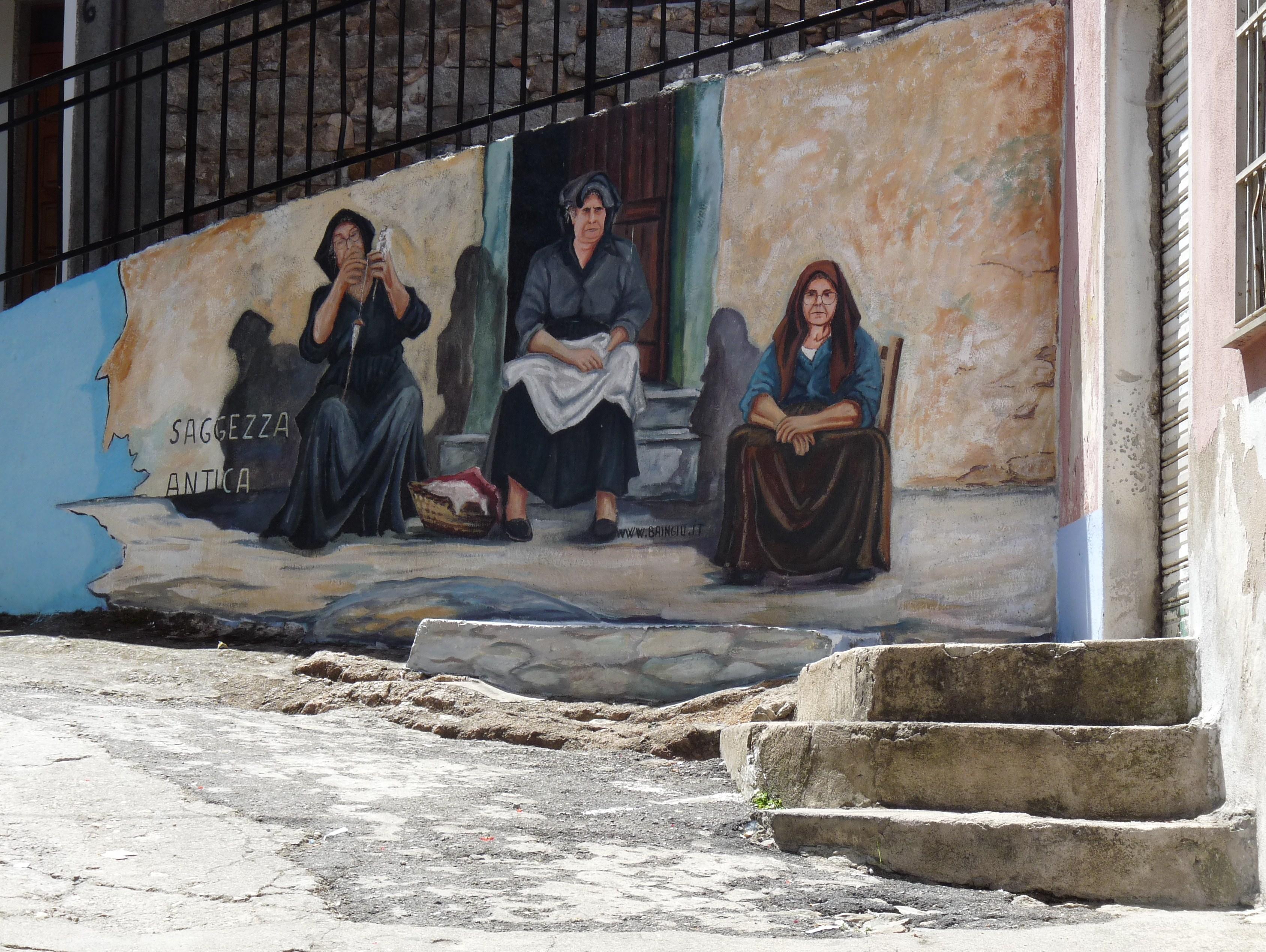 Orgosolo - Mural 4.JPG