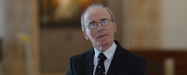 Prof. Frans Ciappara.jpg