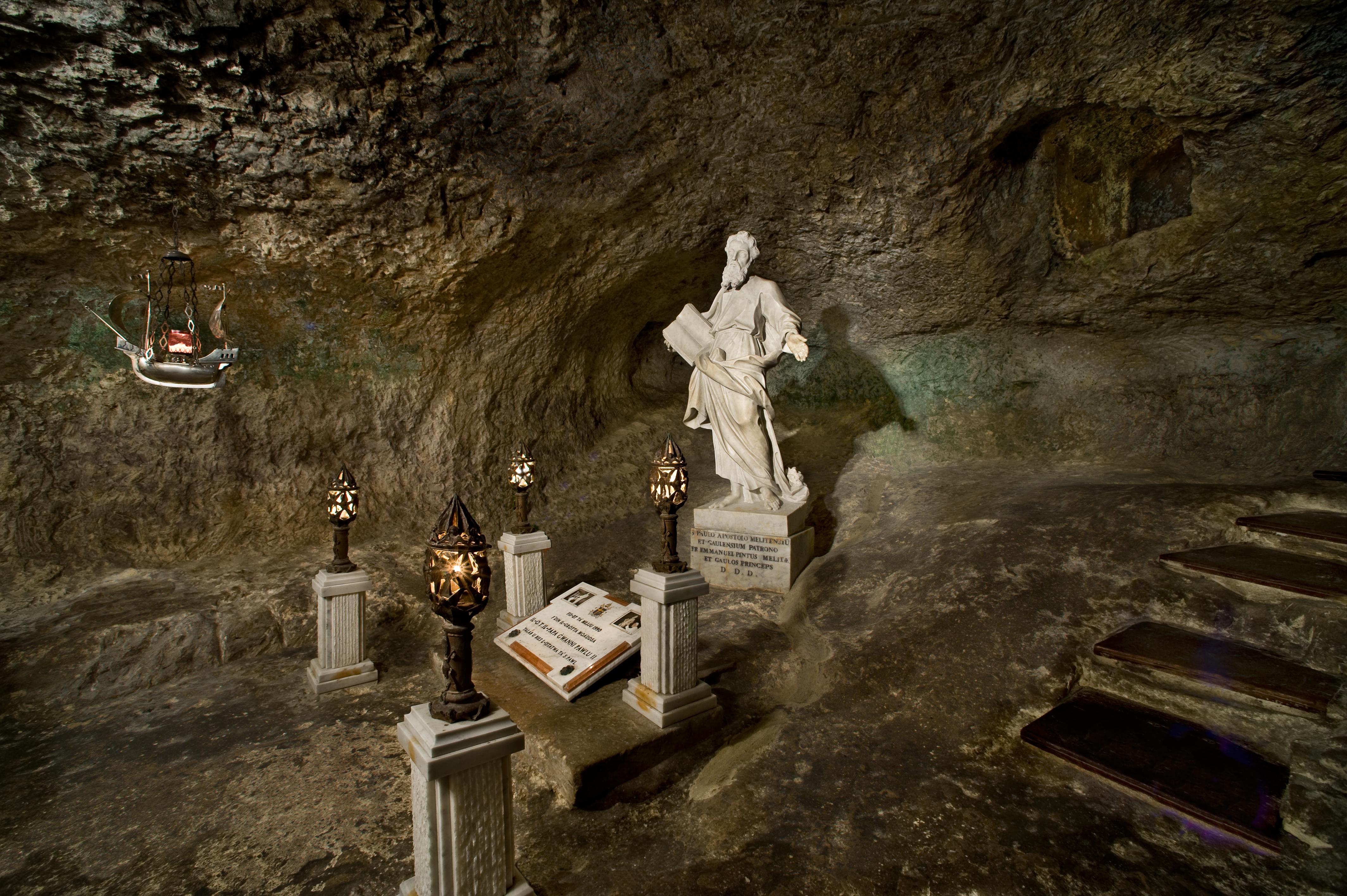 Il-grotta ta' San Pawl.jpg