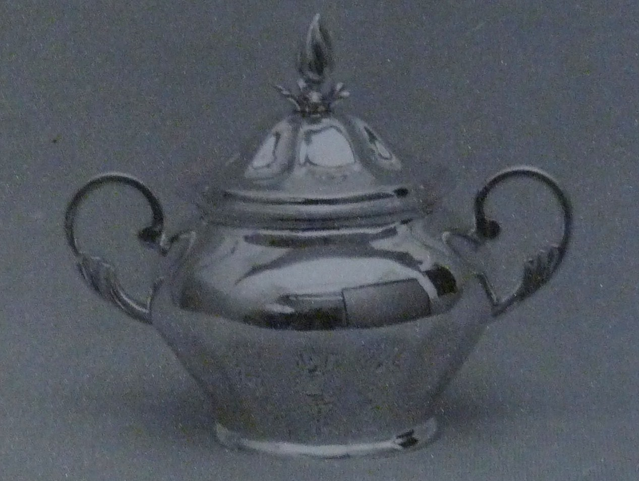 A silver sugar-basin produced by Aquilina (Photo - Joseph Aquilina).JPG