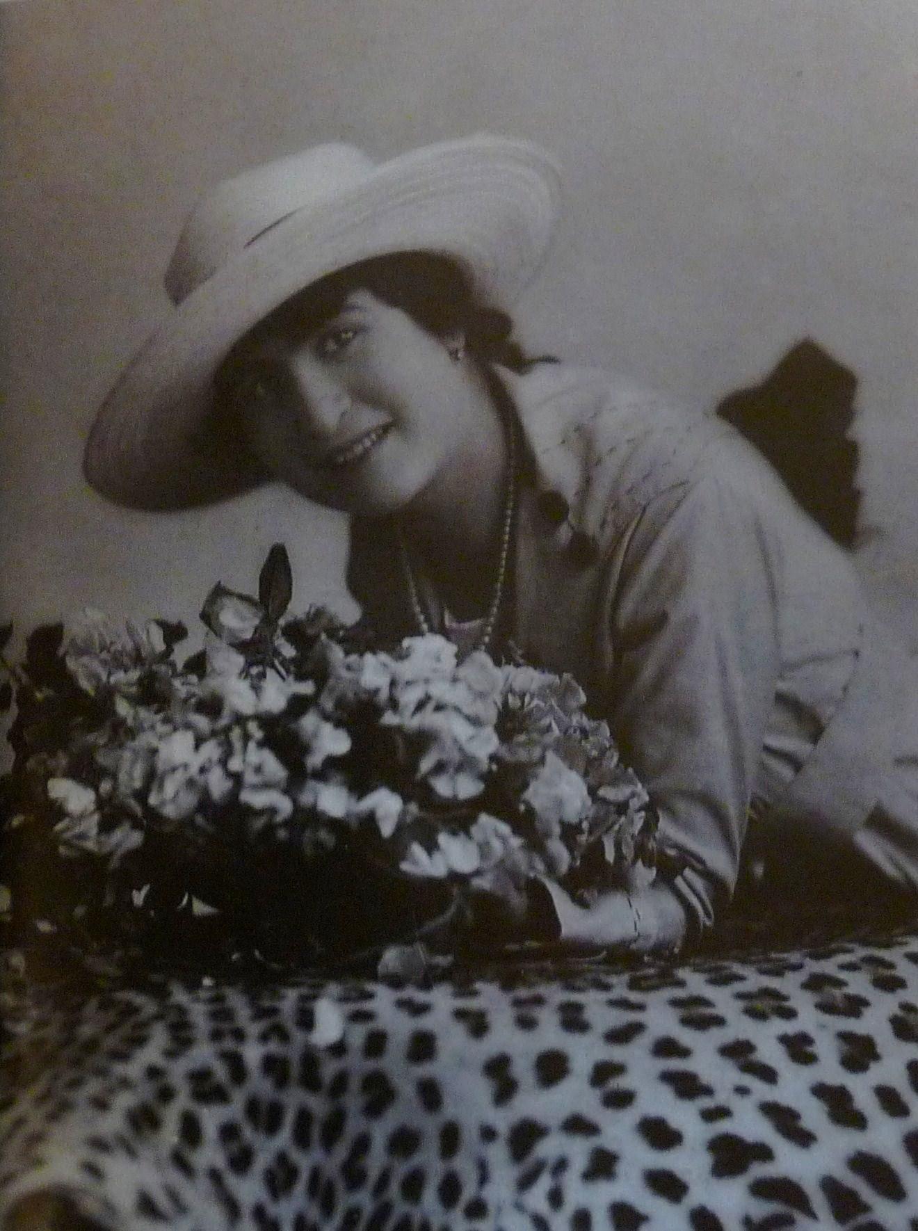 Mary Salter.JPG