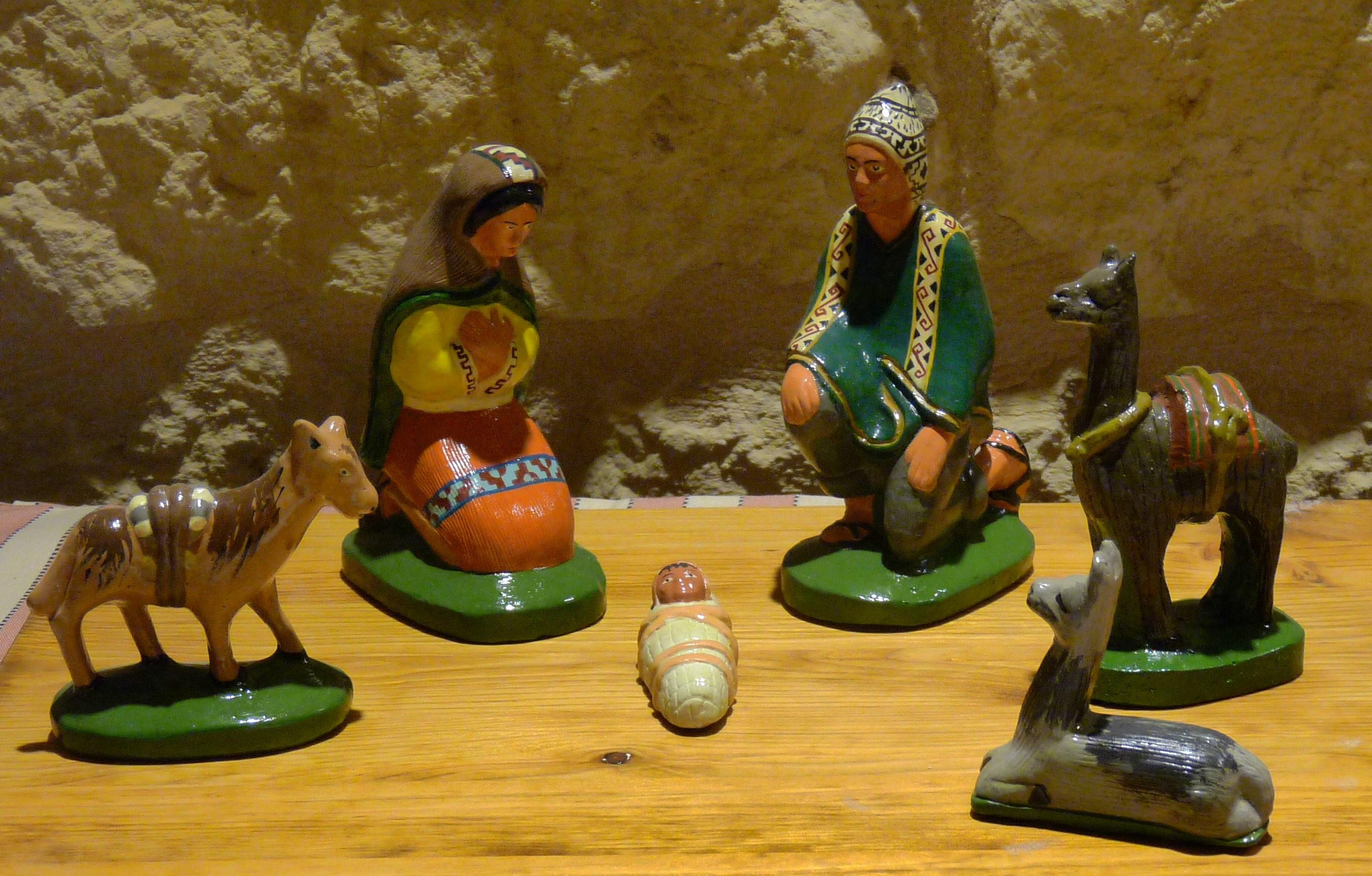 Presepju tal-Bolivia.JPG