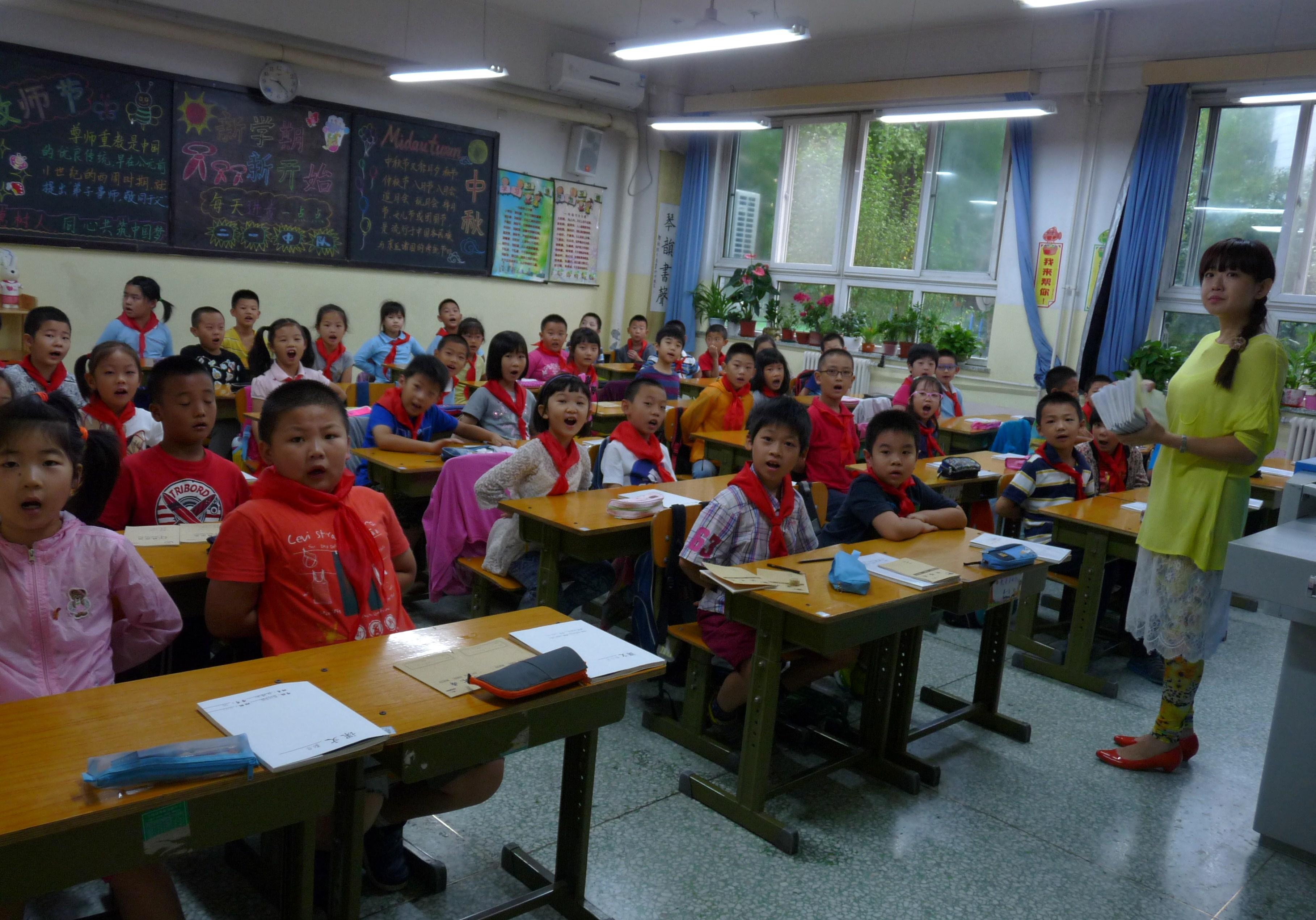 Klassi fl-iSkola Sperimentali.JPG