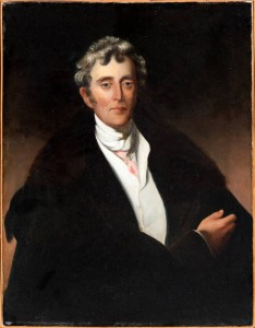 John-Hookham-Frere-painting-799x1024